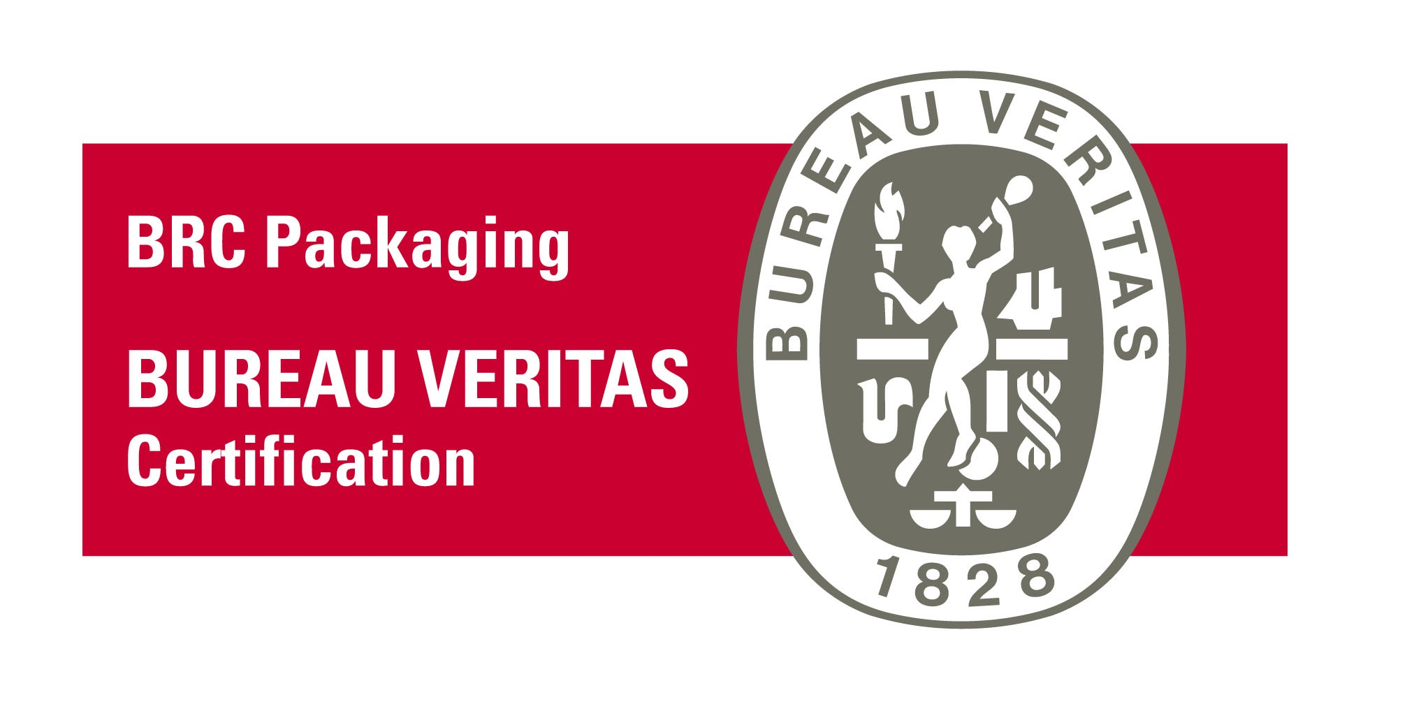 Bureau Veritas BRC Packaging